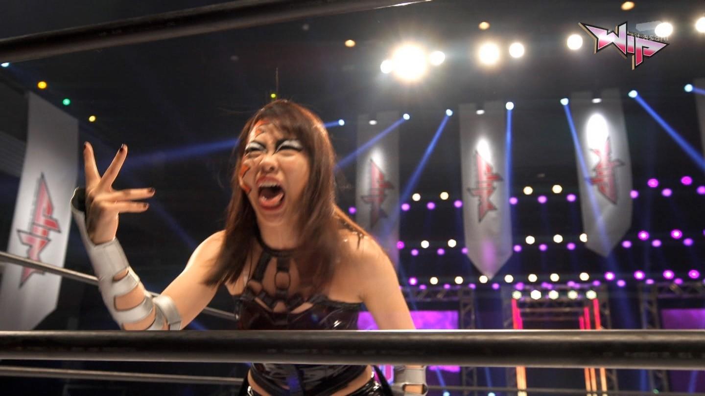 AKBプロレスドラマ エロ画像96枚!松井珠理奈のマンスジ、白間美瑠の胸チラ、高柳明音の乳首ポッチetc…・44枚目の画像