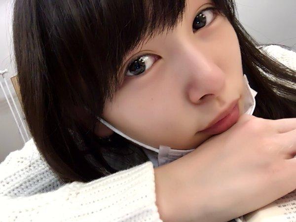 桜井日奈子のアイコラヌード&最新グラビアエロ画像61枚・52枚目の画像