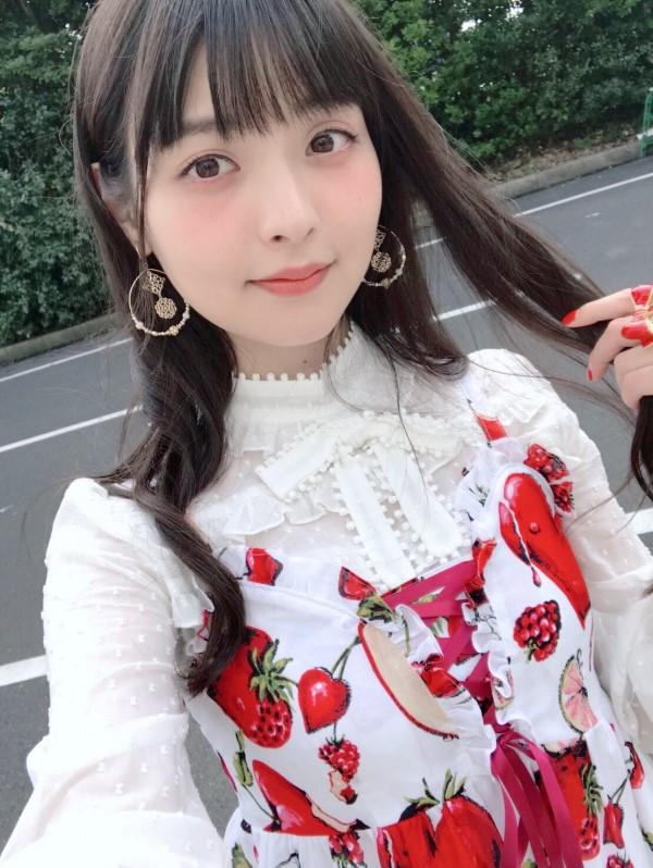 上坂すみれ(25)のアイコラ&Eカップ水着姿のエロ画像50枚・30枚目の画像