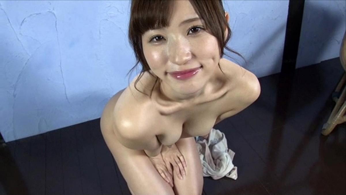 bo015