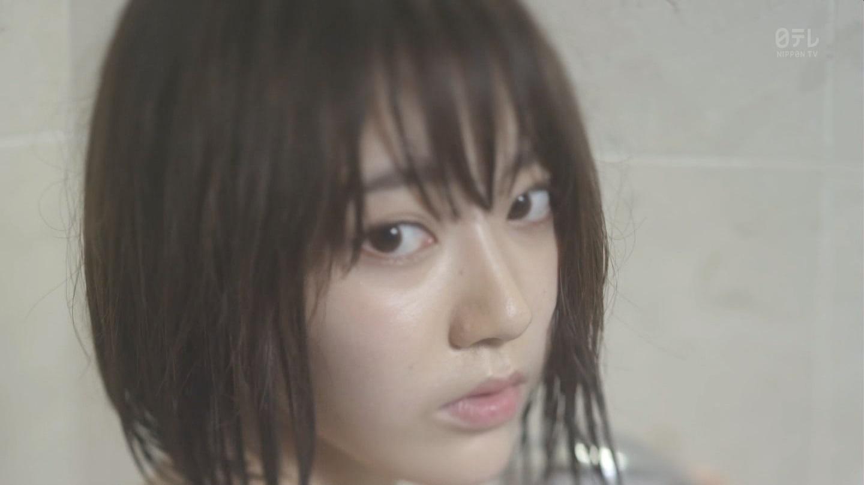 宮脇咲良 アイコラ&濡れ場ヌードエロ画像62枚!キャバすか学園では下着も全裸も公開してるぞw・17枚目の画像