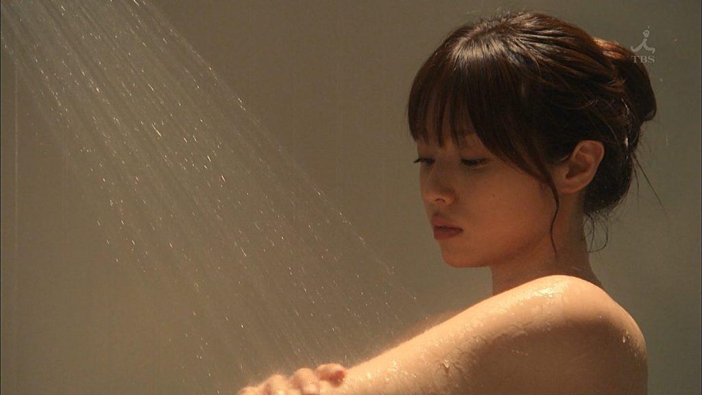 深田恭子(35)のアイコラヌード&写真集水着グラビアエロ画像98枚・111枚目の画像
