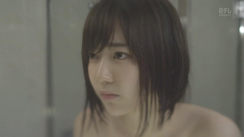 宮脇咲良 アイコラ&濡れ場ヌードエロ画像62枚!キャバすか学園では下着も全裸も公開してるぞw・18枚目の画像