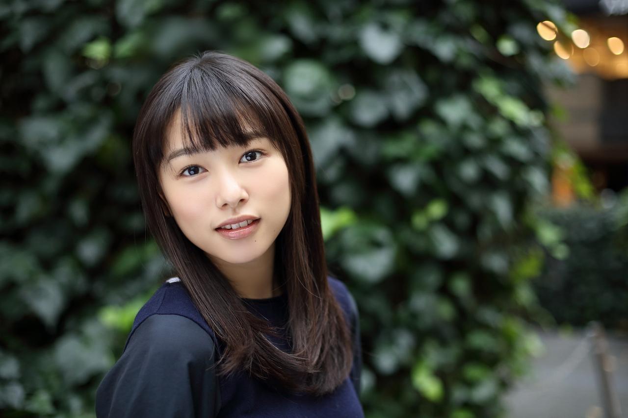 桜井日奈子のアイコラヌード&最新グラビアエロ画像61枚・36枚目の画像