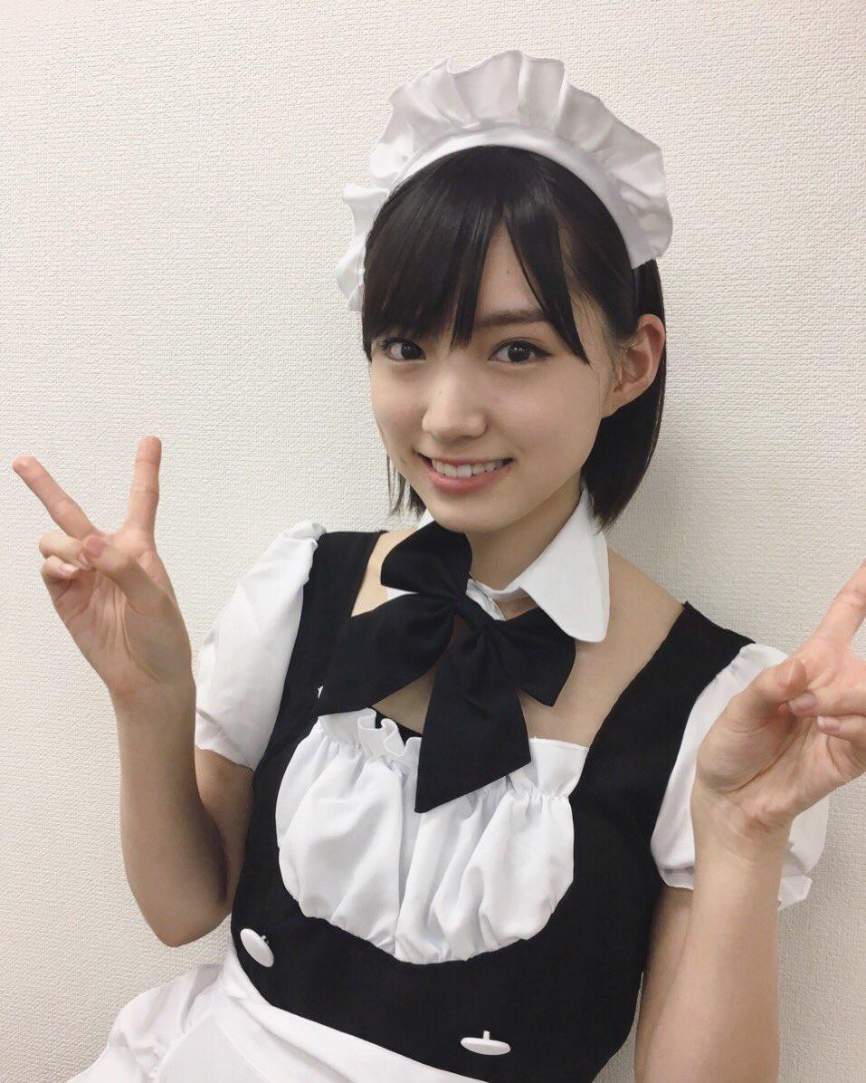 NMB48太田夢莉 エロ画像31枚!次代のエース・センター争いをしている美少女の水着グラビアぐうシコwww・18枚目の画像