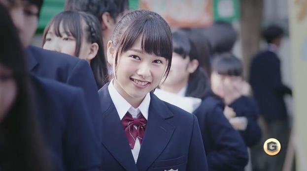 桜井日奈子のアイコラヌード&最新グラビアエロ画像61枚・54枚目の画像