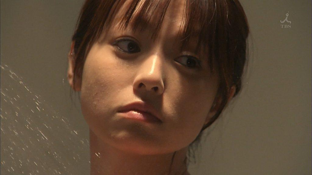 深田恭子(35)のアイコラヌード&写真集水着グラビアエロ画像98枚・113枚目の画像