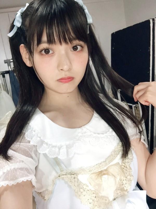 上坂すみれ(25)のアイコラ&Eカップ水着姿のエロ画像50枚・34枚目の画像