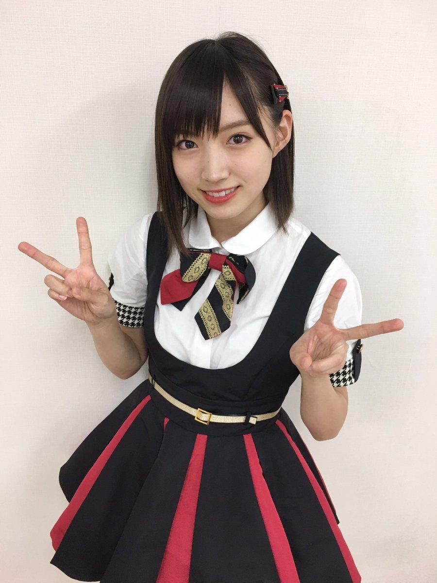 NMB48太田夢莉 エロ画像31枚!次代のエース・センター争いをしている美少女の水着グラビアぐうシコwww・19枚目の画像