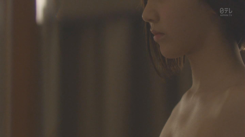 宮脇咲良 アイコラ&濡れ場ヌードエロ画像62枚!キャバすか学園では下着も全裸も公開してるぞw・20枚目の画像