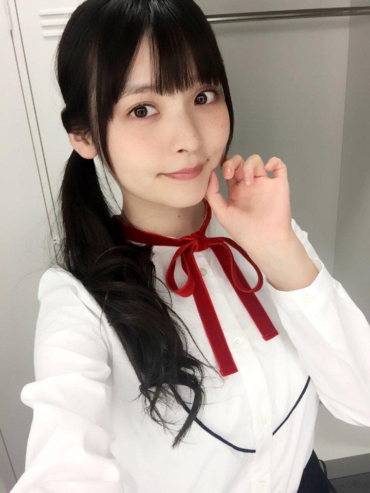 上坂すみれ(25)のアイコラ&Eカップ水着姿のエロ画像50枚・40枚目の画像