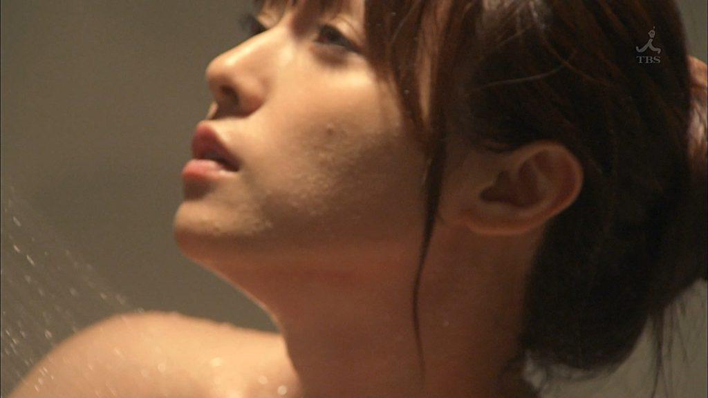 深田恭子(35)のアイコラヌード&写真集水着グラビアエロ画像98枚・114枚目の画像