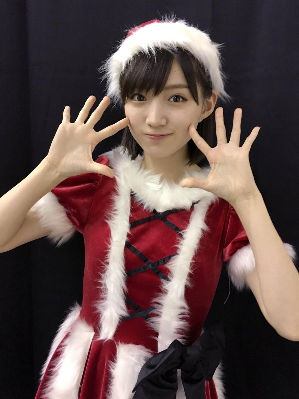 NMB48太田夢莉 エロ画像31枚!次代のエース・センター争いをしている美少女の水着グラビアぐうシコwww・20枚目の画像