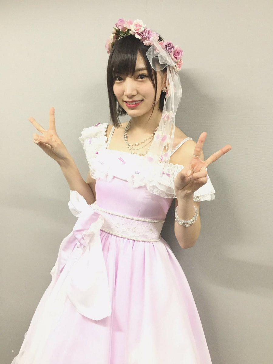 NMB48太田夢莉 エロ画像31枚!次代のエース・センター争いをしている美少女の水着グラビアぐうシコwww・22枚目の画像