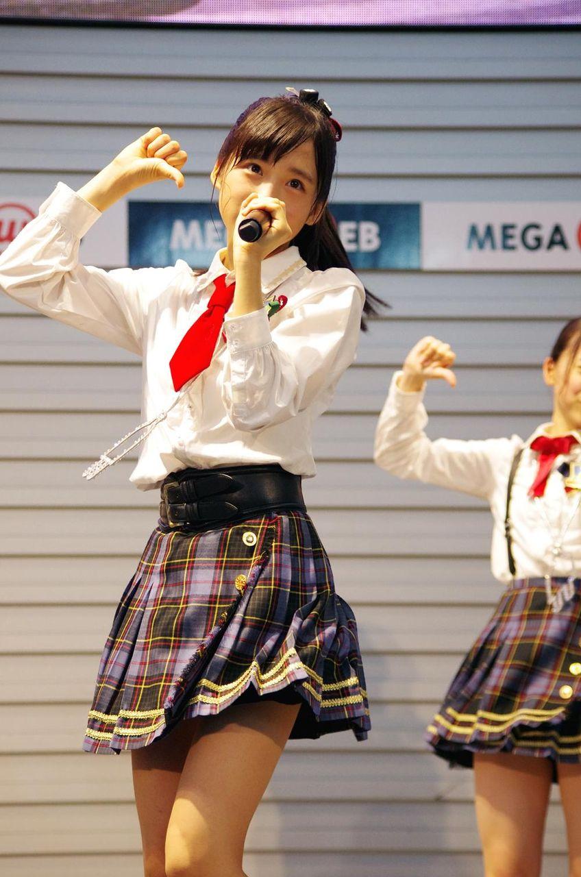 AKB48小栗有以(15)美少女アイドルの抜けるエロ画像52枚・59枚目の画像