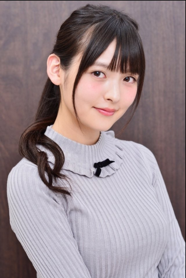上坂すみれ(25)のアイコラ&Eカップ水着姿のエロ画像50枚・43枚目の画像