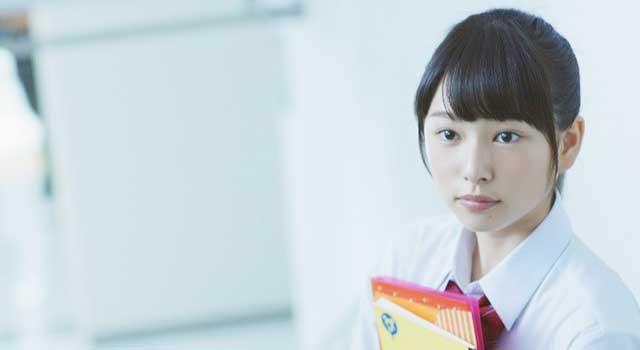 桜井日奈子のアイコラヌード&最新グラビアエロ画像61枚・56枚目の画像