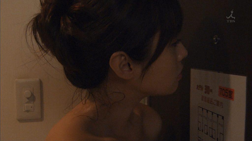深田恭子(35)のアイコラヌード&写真集水着グラビアエロ画像98枚・118枚目の画像
