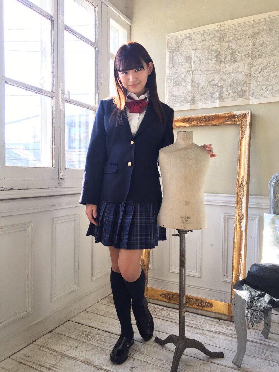 浅川梨奈(18)のアイコラヌード&最新グラビアエロ画像136枚・116枚目の画像