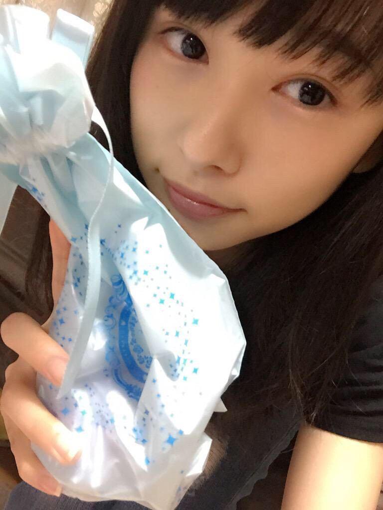 桜井日奈子のアイコラヌード&最新グラビアエロ画像61枚・50枚目の画像