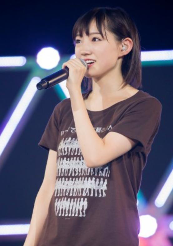 NMB48太田夢莉 エロ画像31枚!次代のエース・センター争いをしている美少女の水着グラビアぐうシコwww・24枚目の画像