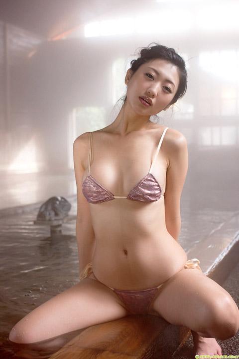 壇蜜(36)のヌード濡れ場やアイコラ等!抜けるエロ画像125枚・25枚目の画像