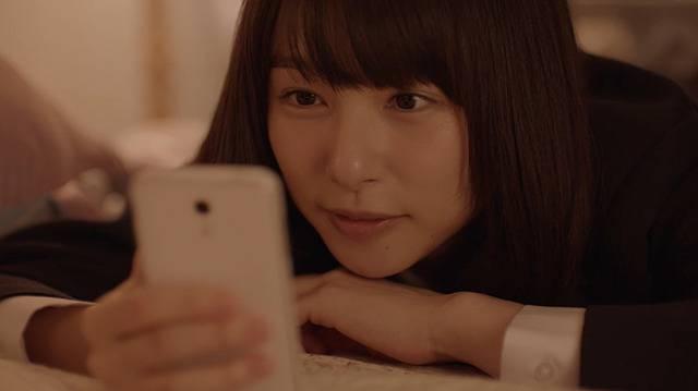 桜井日奈子のアイコラヌード&最新グラビアエロ画像61枚・58枚目の画像