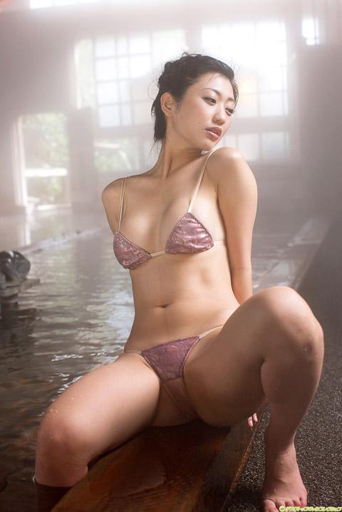 壇蜜(36)のヌード濡れ場やアイコラ等!抜けるエロ画像125枚・26枚目の画像