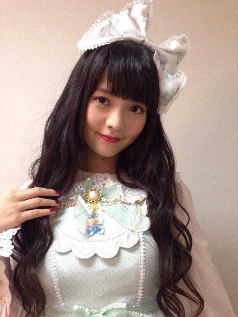 上坂すみれ(25)のアイコラ&Eカップ水着姿のエロ画像50枚・54枚目の画像