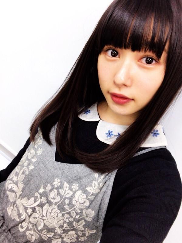 桜井日奈子のアイコラヌード&最新グラビアエロ画像61枚・67枚目の画像