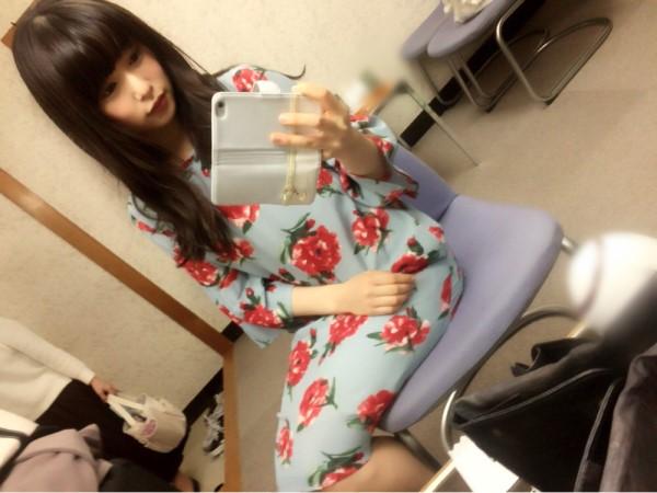 桜井日奈子のアイコラヌード&最新グラビアエロ画像61枚・68枚目の画像