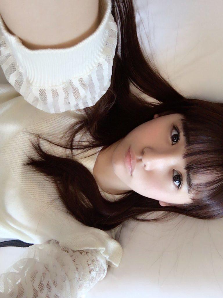浅川梨奈(18)のアイコラヌード&最新グラビアエロ画像136枚・73枚目の画像