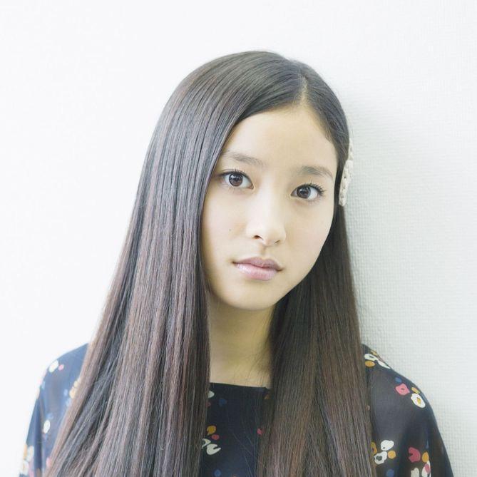 土屋太鳳 アイコラ&ヌードエロ画像40枚!疑似フェラ姿に軟体女子アピールとSEX楽しめそうな女だなwww・45枚目の画像
