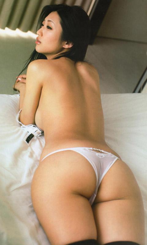 壇蜜(36)のヌード濡れ場やアイコラ等!抜けるエロ画像125枚・40枚目の画像