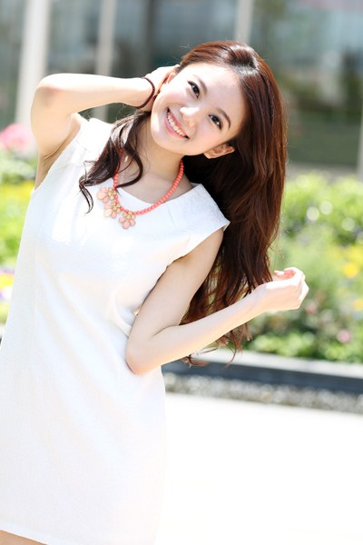 伊東紗冶子(23)Gカップキャスターの水着グラビア画像60枚・72枚目の画像