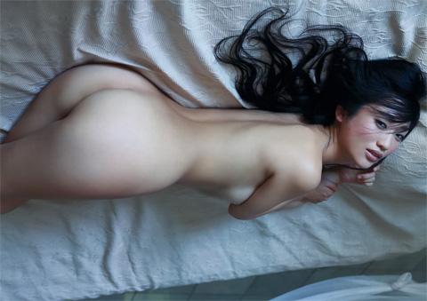壇蜜(36)のヌード濡れ場やアイコラ等!抜けるエロ画像125枚・77枚目の画像