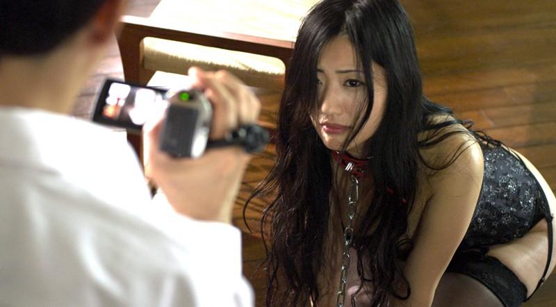 壇蜜(36)のヌード濡れ場やアイコラ等!抜けるエロ画像125枚・113枚目の画像
