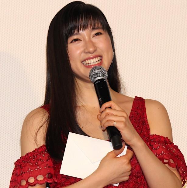 土屋太鳳(22)のアイコラ・胸チラ・グラビア…etcエロ画像80枚・33枚目の画像