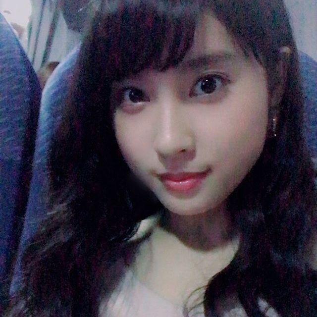 土屋太鳳(22)のアイコラ・胸チラ・グラビア…etcエロ画像80枚・39枚目の画像
