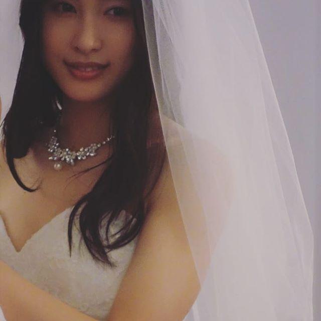 土屋太鳳(22)のアイコラ・胸チラ・グラビア…etcエロ画像80枚・42枚目の画像