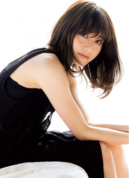 欅坂46守屋茜の最新グラビアや抜ける自画撮りやTVキャプエロ画像78枚