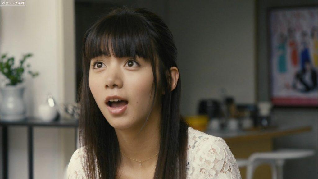 池田エライザ(21)の過激セックス濡れ場エロ画像100枚・81枚目の画像