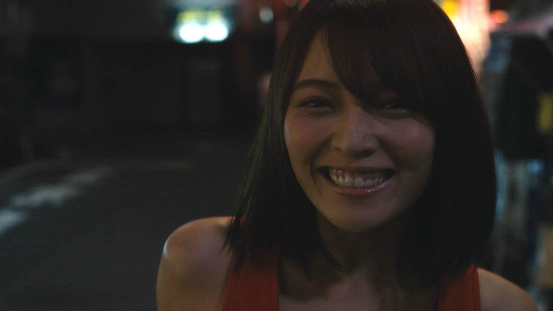 伊藤しほ乃(29)のヌードグラビア等抜けるエロ画像125枚・129枚目の画像