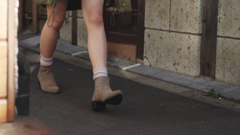 池田エライザ(21)の過激セックス濡れ場エロ画像100枚・4枚目の画像