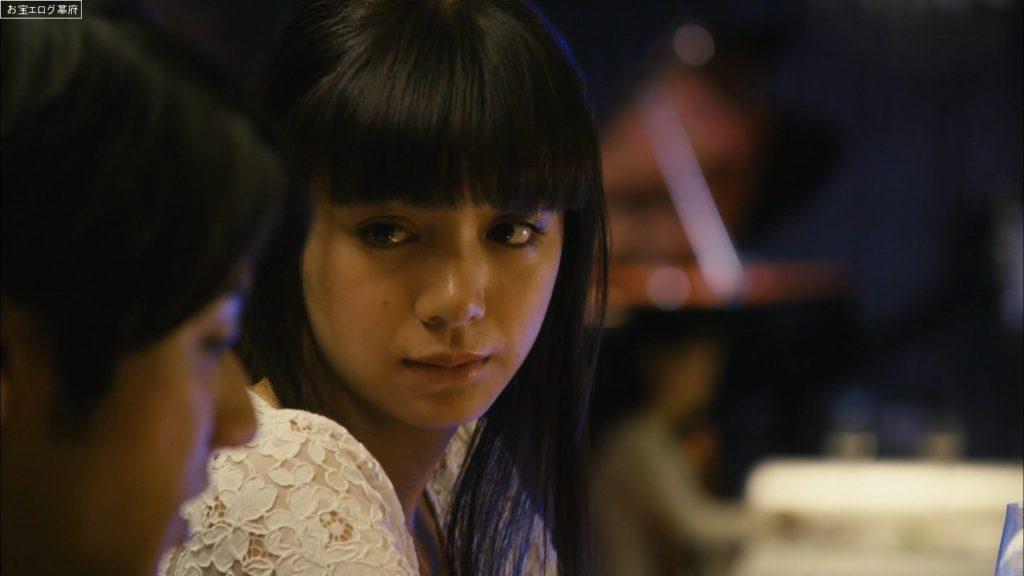 池田エライザ(21)の過激セックス濡れ場エロ画像100枚・82枚目の画像
