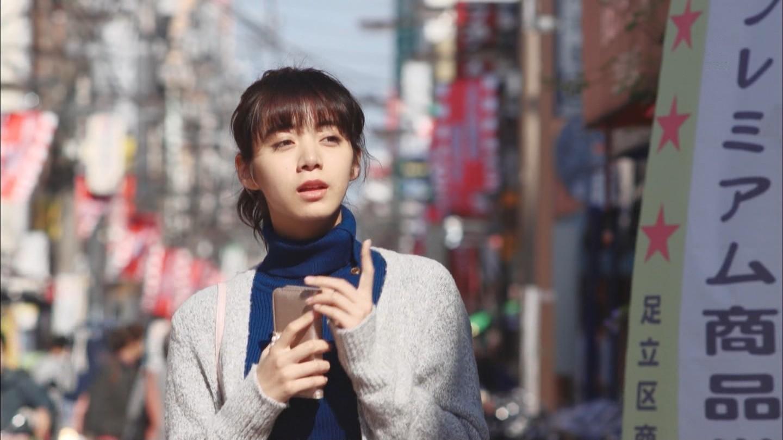 池田エライザ(21)の過激セックス濡れ場エロ画像100枚・5枚目の画像