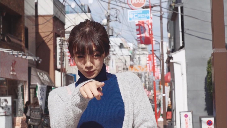 池田エライザ(21)の過激セックス濡れ場エロ画像100枚・7枚目の画像