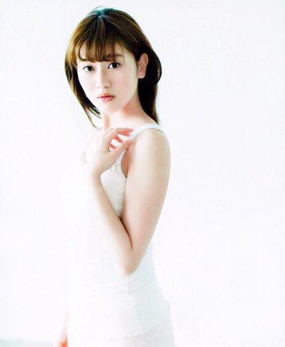 欅坂46守屋茜の最新グラビアや抜けるエロ画像90枚・20枚目の画像