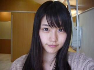 女優、アイドルのすっぴんエロ画像60枚!卒アル流出の衝撃写真あり!・7枚目の画像