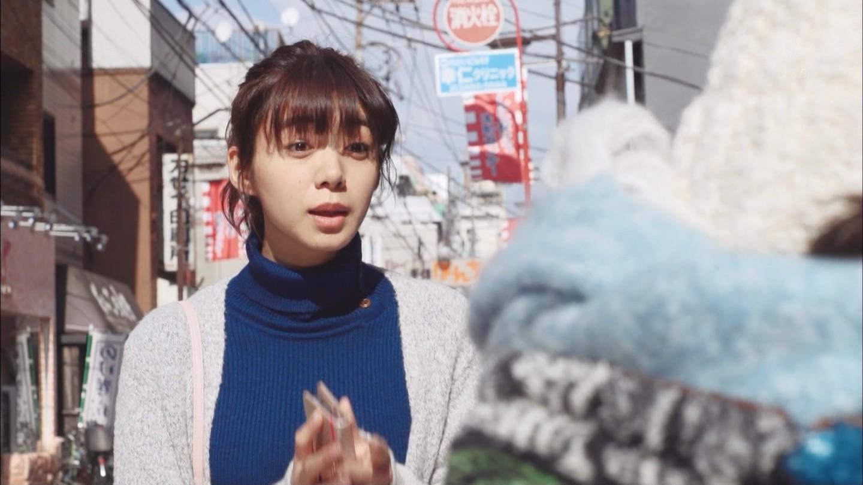 池田エライザ(21)の過激セックス濡れ場エロ画像100枚・9枚目の画像